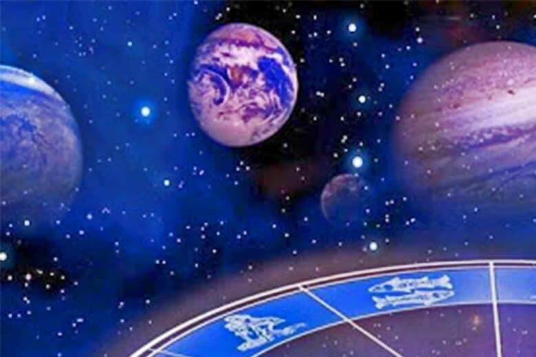 Prediccion astrológica
