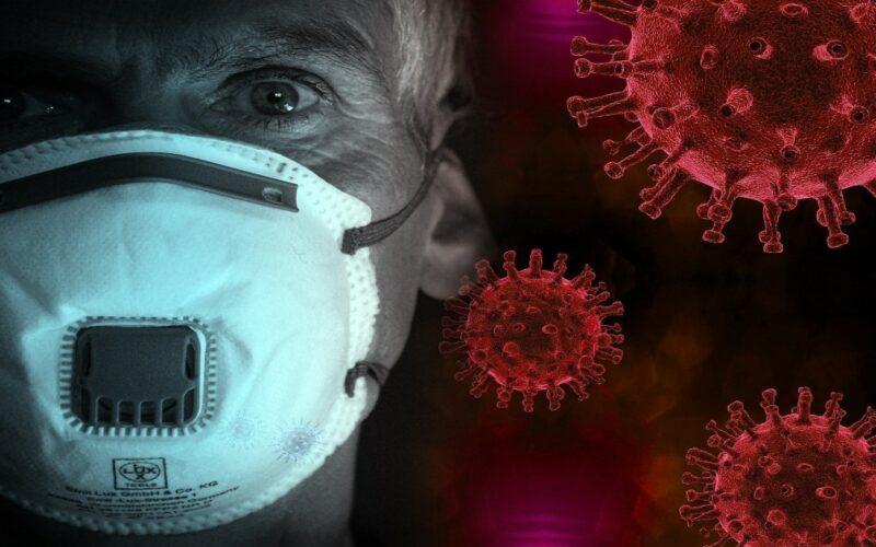 El coranavirus es una sindemia