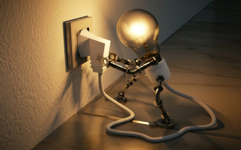 gasto energético de tu vivienda