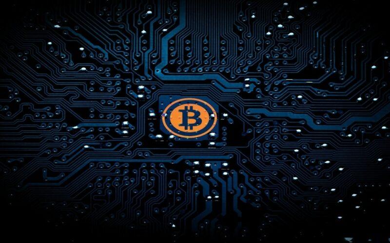 El bitcoin es una moneda contaminante