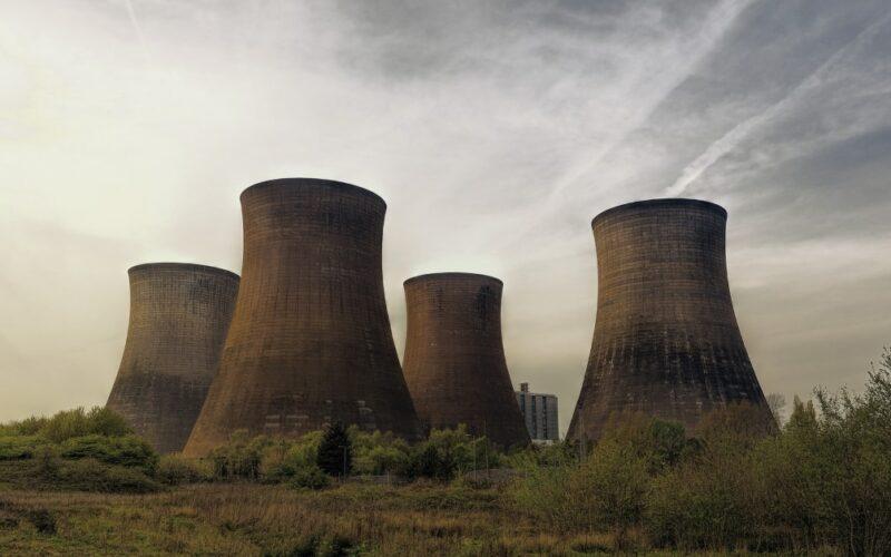 Fukushima: 10 años después del desastre nuclear