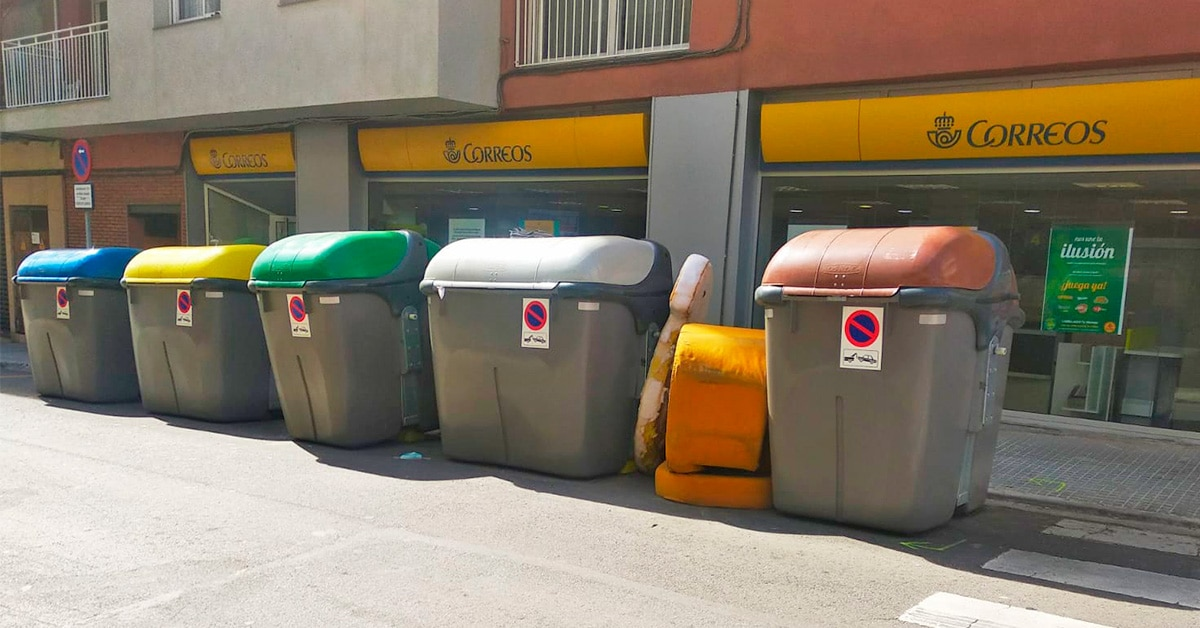 contenedores-correos-can-palet