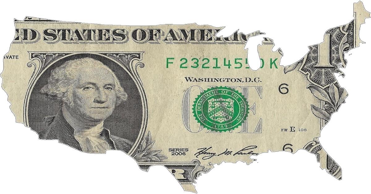 Cuba deja de recibir dólares en efectivo